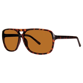 Retro Shades RETRO SHADES 1 Sunglasses